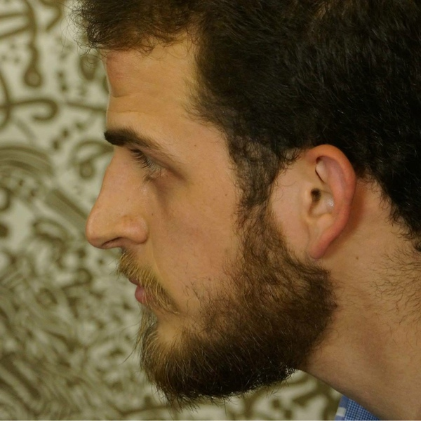 almktbyalsghyr's Profile Photo