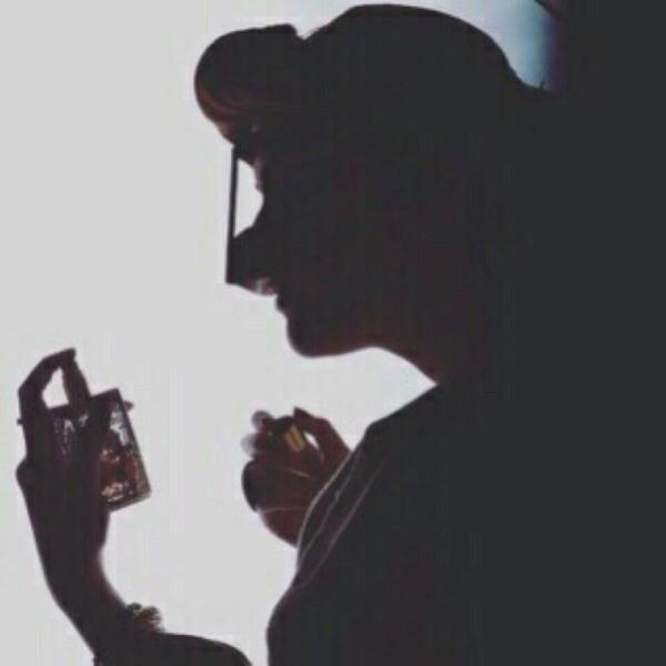A_3ol's Profile Photo