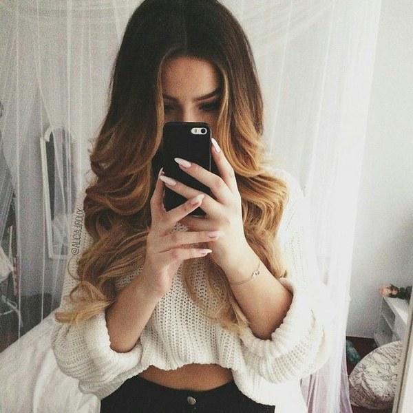 vikademirova's Profile Photo