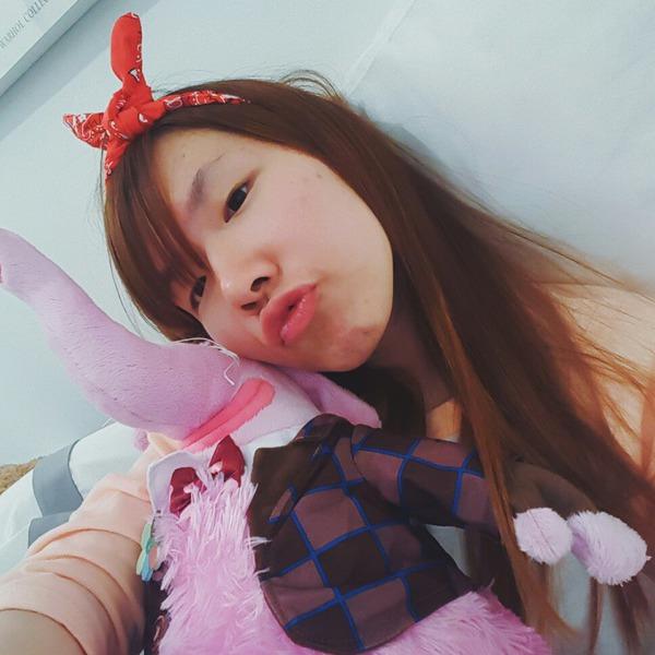 chalenngr's Profile Photo