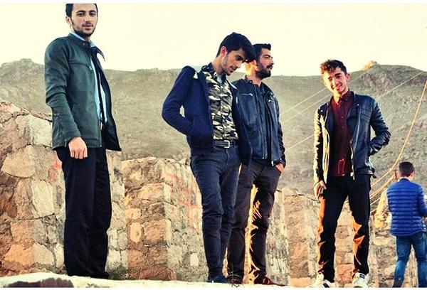 ahmetdursun24's Profile Photo