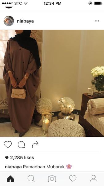 RaneemOdeh's Profile Photo