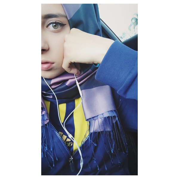 nutellayiyenvampirr__'s Profile Photo