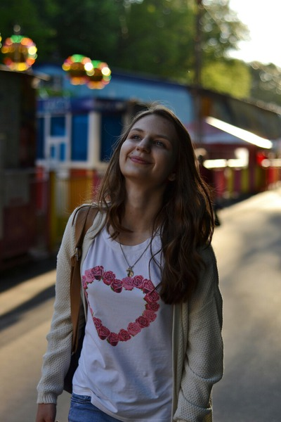 kate_gavrilina's Profile Photo