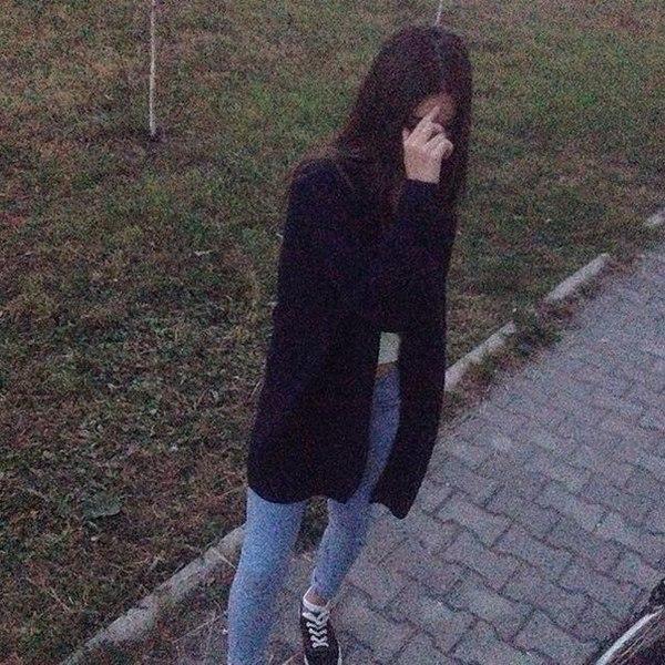 alenkavolodina's Profile Photo