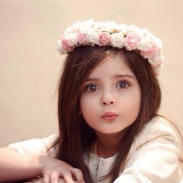 shahd1228's Profile Photo