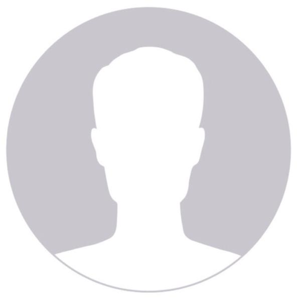 had_Q's Profile Photo
