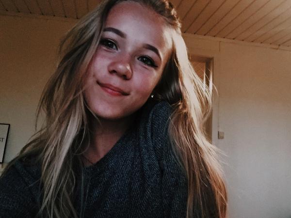 heddilini's Profile Photo
