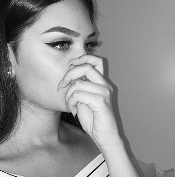 Munira_1666's Profile Photo