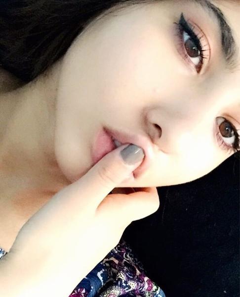 gayeberna's Profile Photo