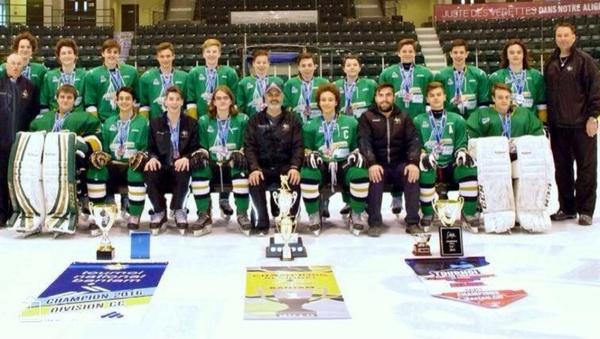 hockey_8712's Profile Photo