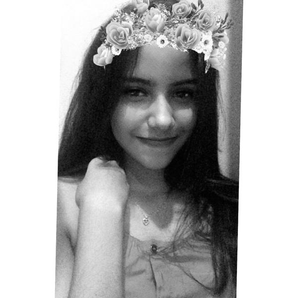 SherlyMeza's Profile Photo