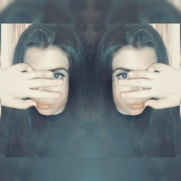 cziqita123's Profile Photo