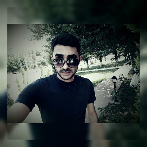 Elmar_bb's Profile Photo