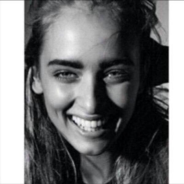 latifah_x's Profile Photo