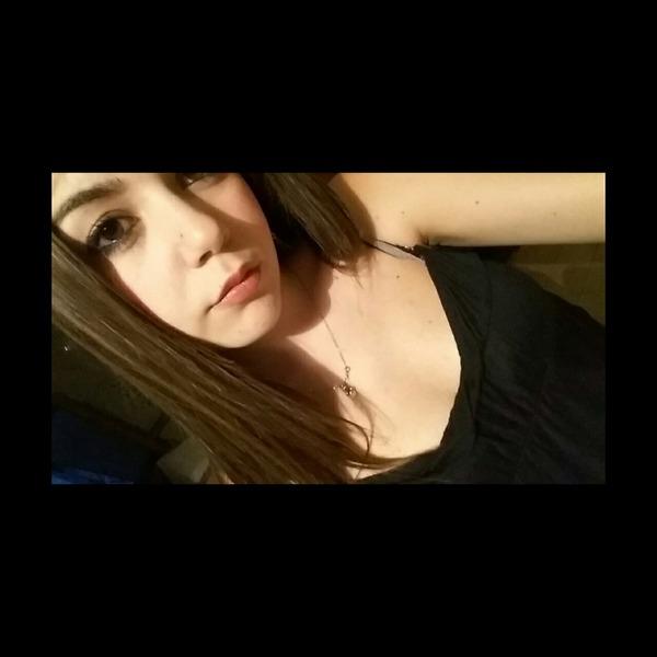 LindaPacifico's Profile Photo