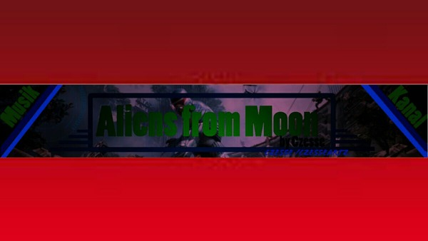 Aliens_from_moon's Profile Photo