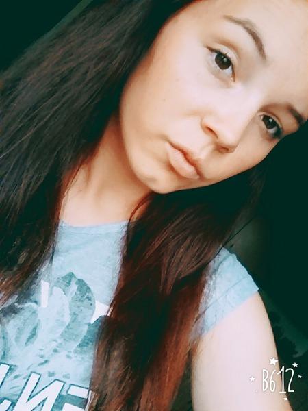 tymbarkowo07's Profile Photo