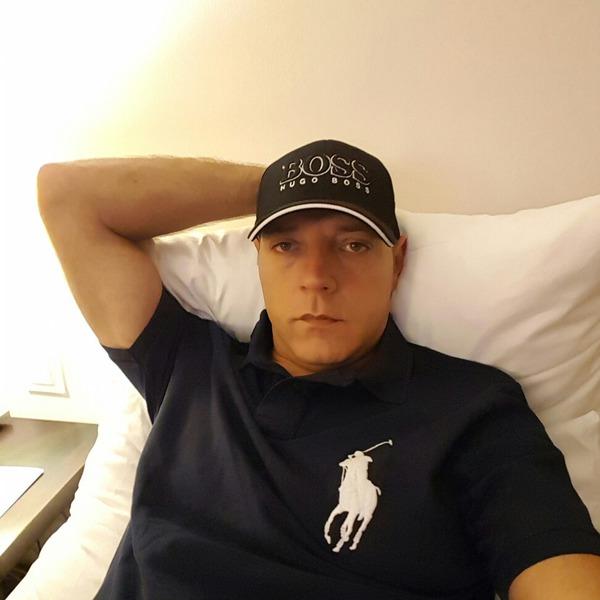 it_toni's Profile Photo