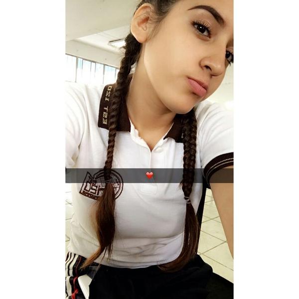 Gabrielaa_Montseerrat's Profile Photo