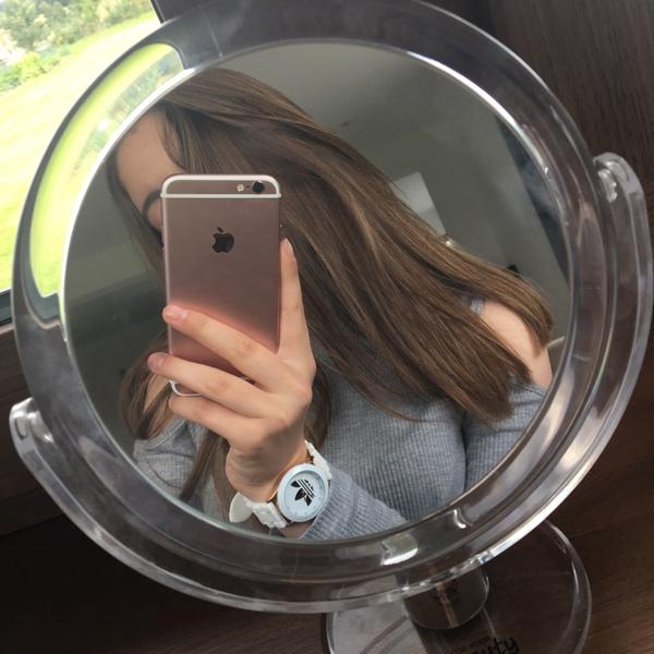 SmuMajkel_'s Profile Photo