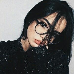 xembracewhoyouarex's Profile Photo