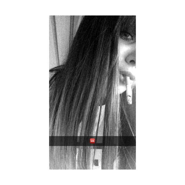 ChiaraLanzeroti's Profile Photo
