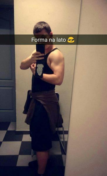 dGameOverYouLoseb's Profile Photo
