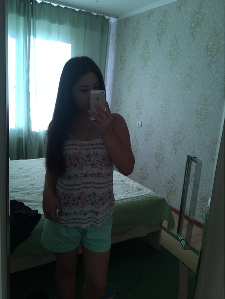 id_209372190_'s Profile Photo