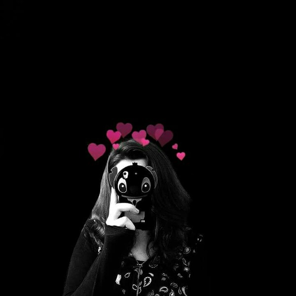 laciatamucha's Profile Photo