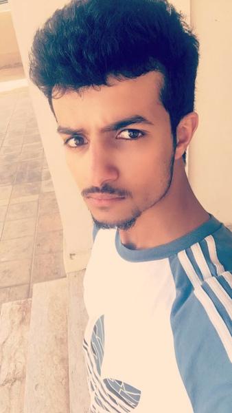 Fahod77's Profile Photo