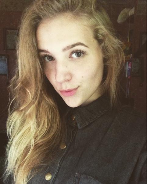 Sammoyla's Profile Photo