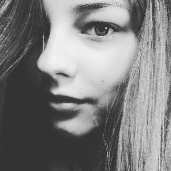 MarcelinaGrysztar's Profile Photo