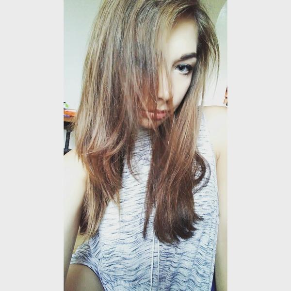 Becia2021's Profile Photo