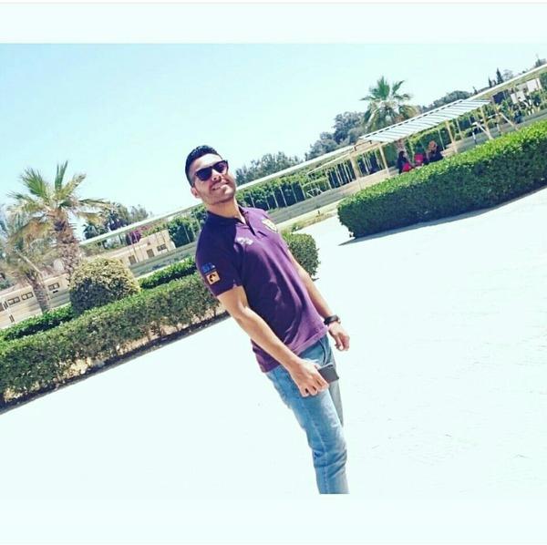 MohamedMosaad872's Profile Photo