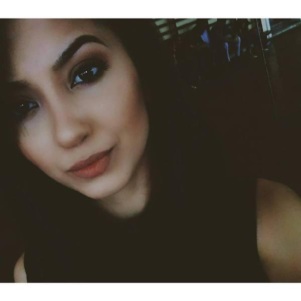 MerliChanel's Profile Photo