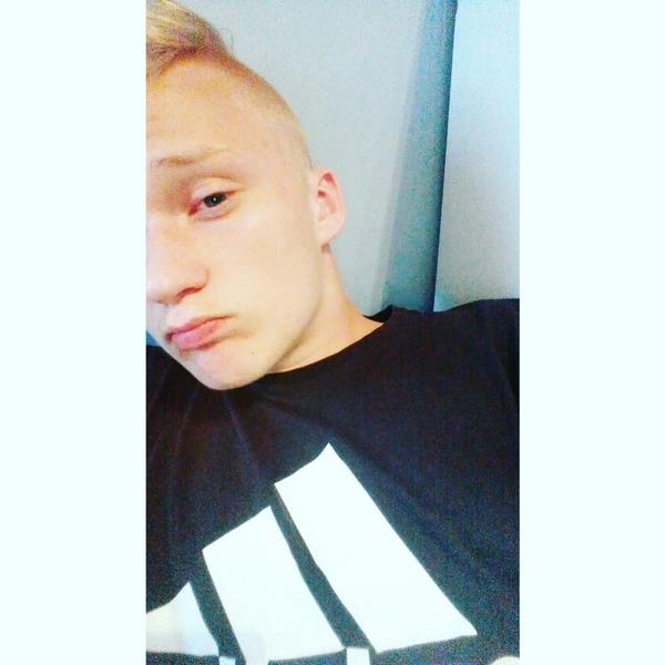 Seba089's Profile Photo