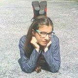 MarleneSofiaPereira's Profile Photo