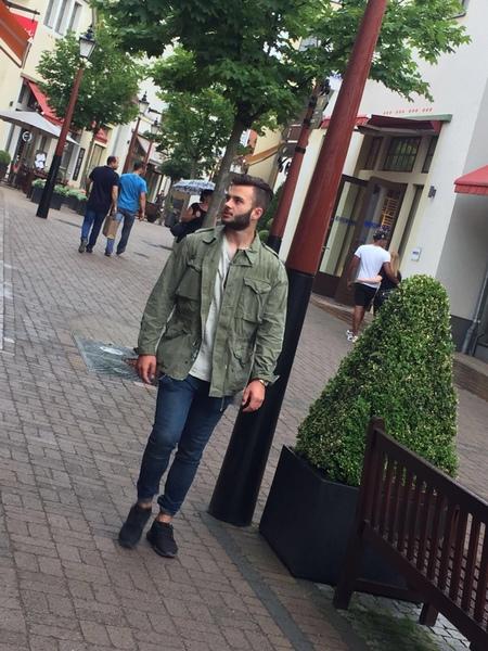 IvoDerBulgare's Profile Photo