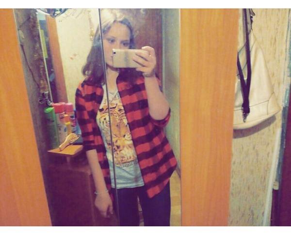 liza_mrrrr's Profile Photo
