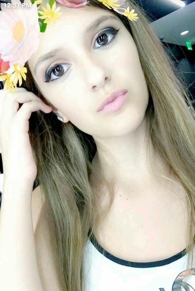foureverjessica's Profile Photo