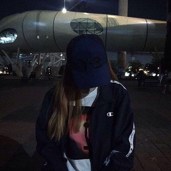 MI_94's Profile Photo