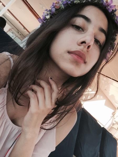 Tanzii1998's Profile Photo