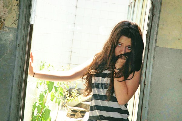 jorocha14's Profile Photo