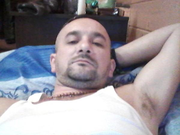 id338891591's Profile Photo