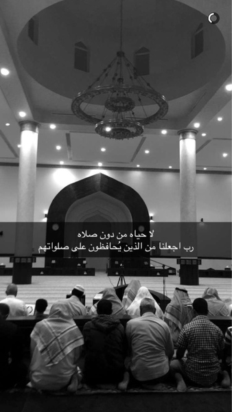 a7mad95_'s Profile Photo