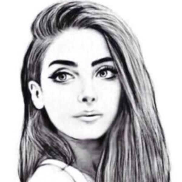 wasaif__12's Profile Photo