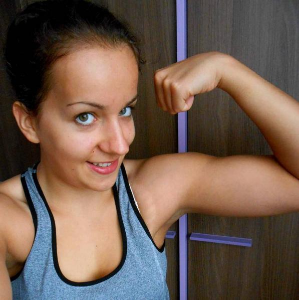 Danka_Sali's Profile Photo