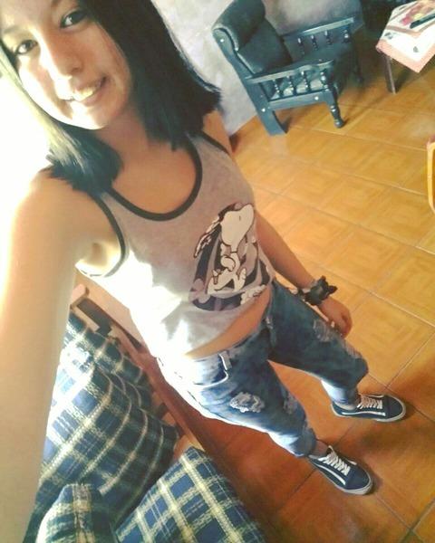 MeganAlvarezRios's Profile Photo