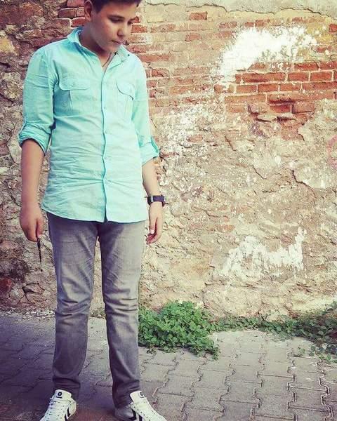AkrepDurmaz's Profile Photo